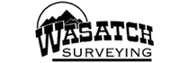 Wasatch Surveying -Full Service Land Surveying in Grand Junction, Colorado and Evanston, Wyoming